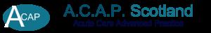 acapscotland