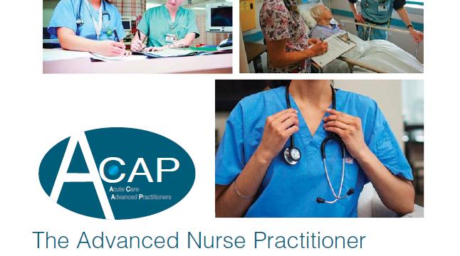 ACAP – Issue 10 (June 2014)