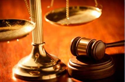 Liability and Consent– Julie Smith & Elaine Headley