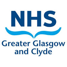 NHS Greater Glasgow & Clyde Advanced practice resources