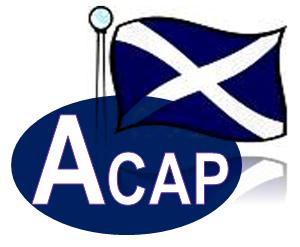 ACAP Scotland